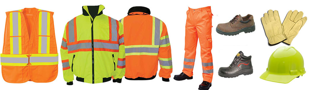 Safety Equipment22