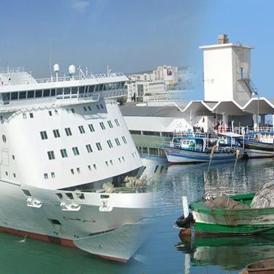 ferries-and-cruse-ship-