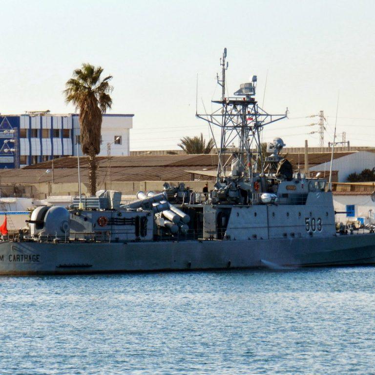 naval-vessel-