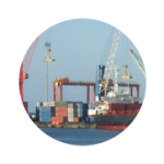 ship supply and chandler port bizerte- zeramdini ship supply and ship chandler port bizerte
